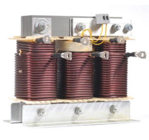 Силовые трансформаторы до 100кВт